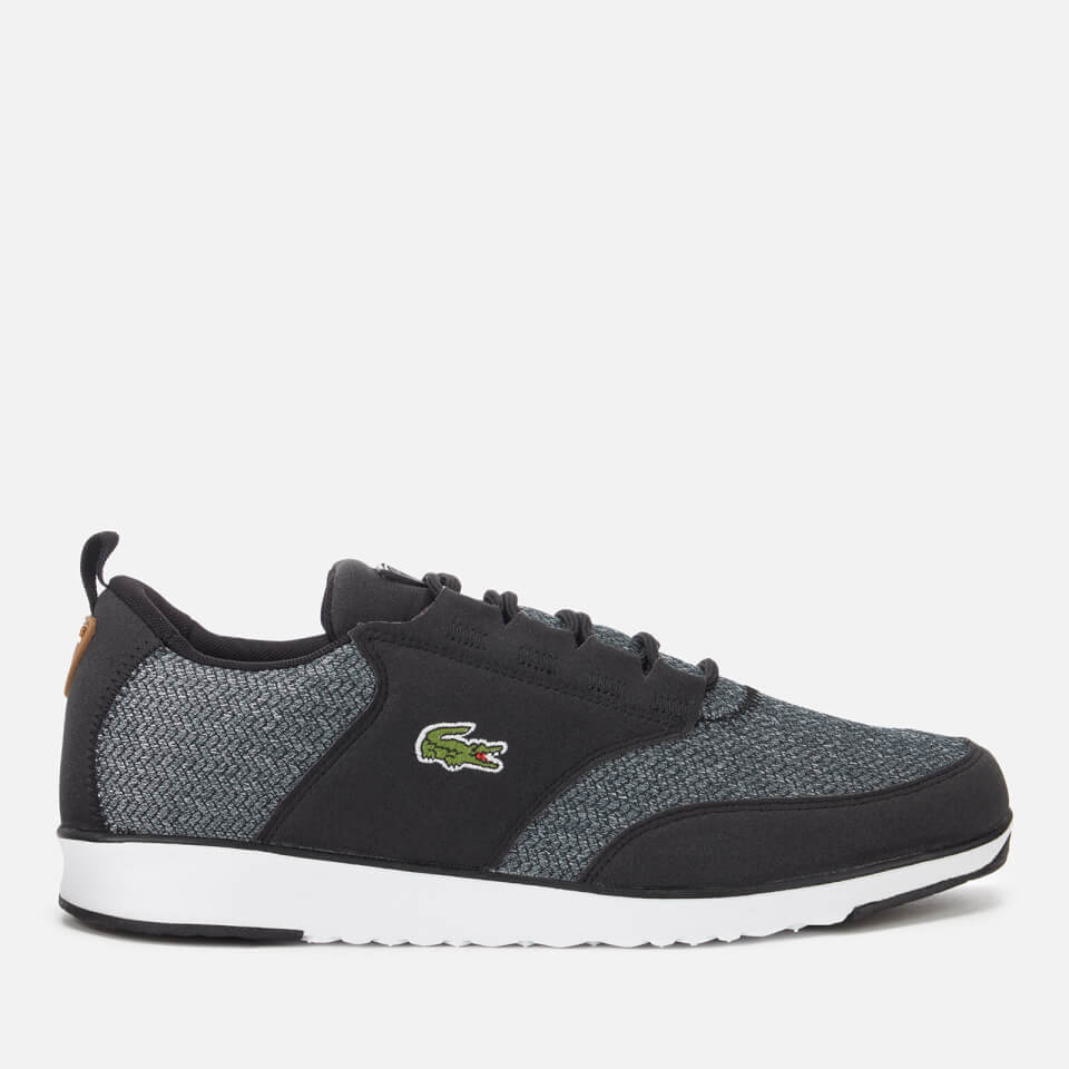 8f4dc3f78 Find trainers lacoste ampthill. Shop every store on the internet via ...
