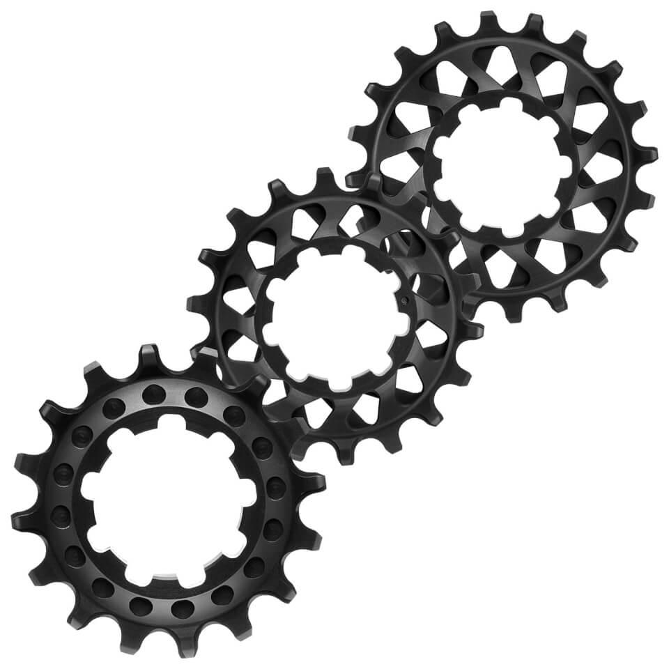 AbsoluteBLACK Single Speed Cog | Freewheels
