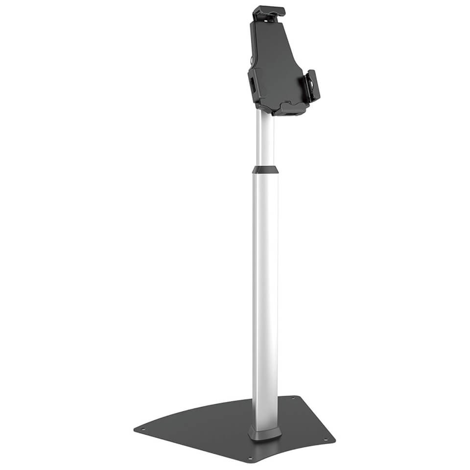 Bkool Tablet Stand | Stands