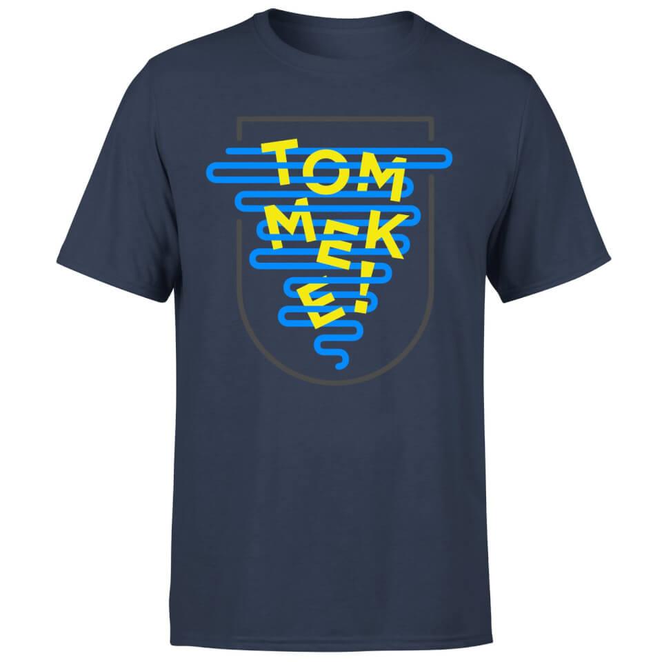 Tommeke Men's T-Shirt | Jerseys