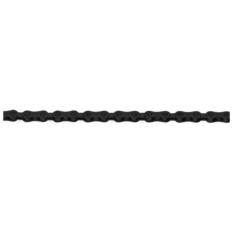 TAYA Deca 101 10 Speed Chain - Ti Black 116L | Chains