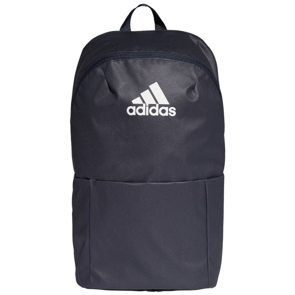 adidas ID Training Backpack - Legend Ink | Travel bags
