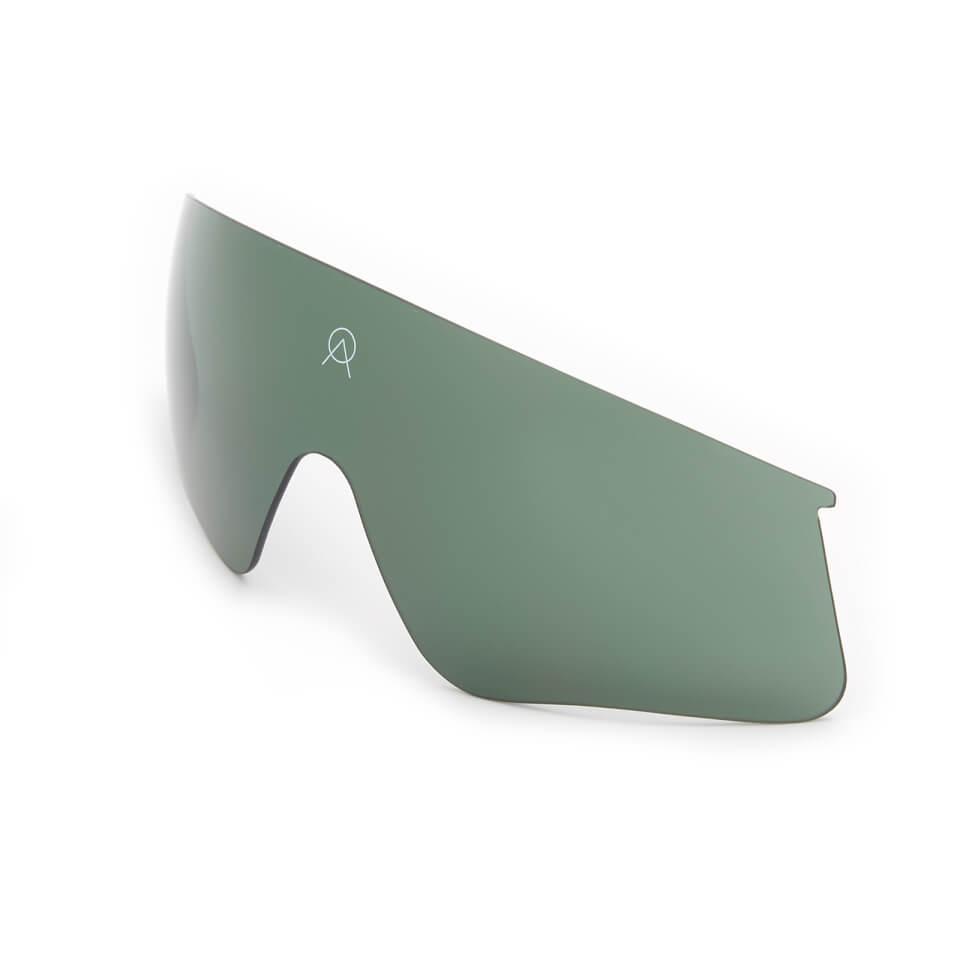 Alba Optics Darkside Lens | glasses_other_clothes