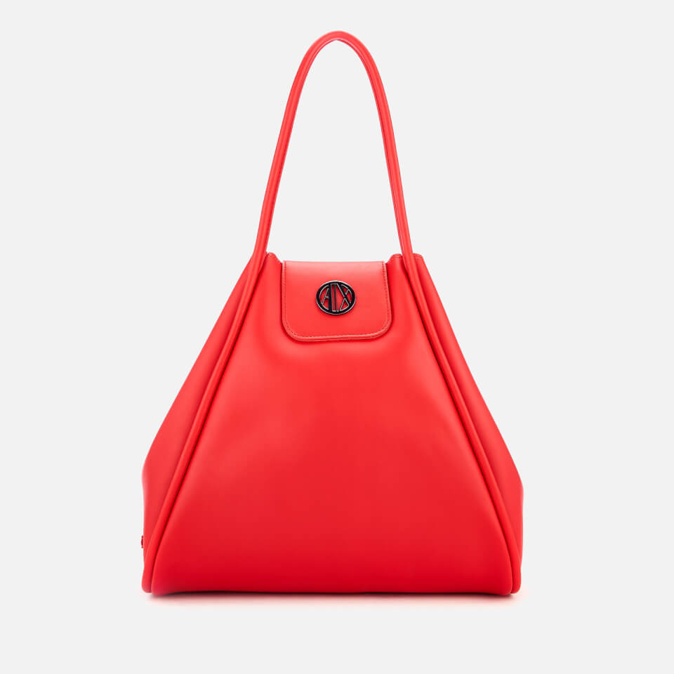35dbd49fa4fc Armani Bag | Brydens Xpress