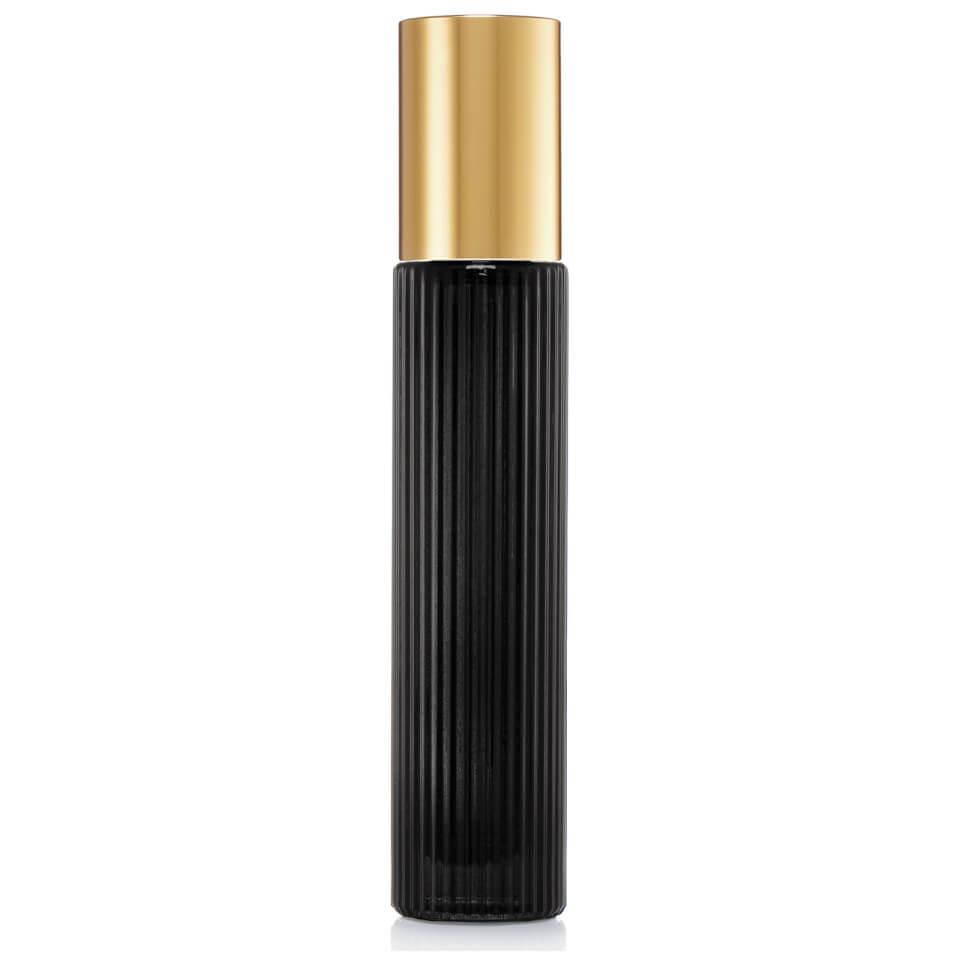 Tom Ford Noir Extreme Eau de Parfum 10ml