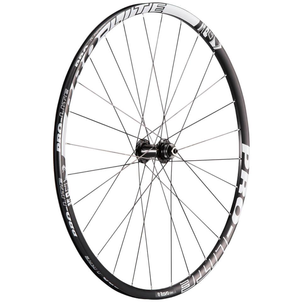 Pro-Lite Revo A21W Road Disc Wheelset - Shimano/SRAM   Wheelset