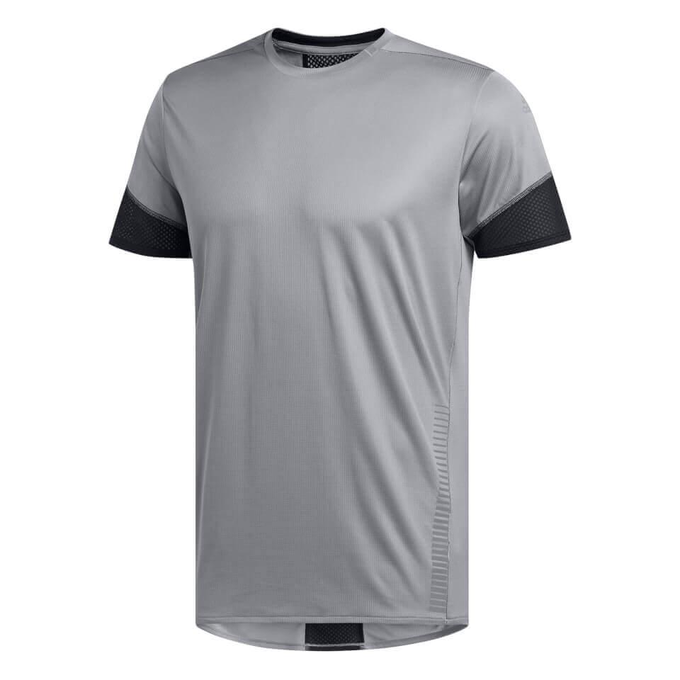 Adidas - 25 7 | cycling jersey
