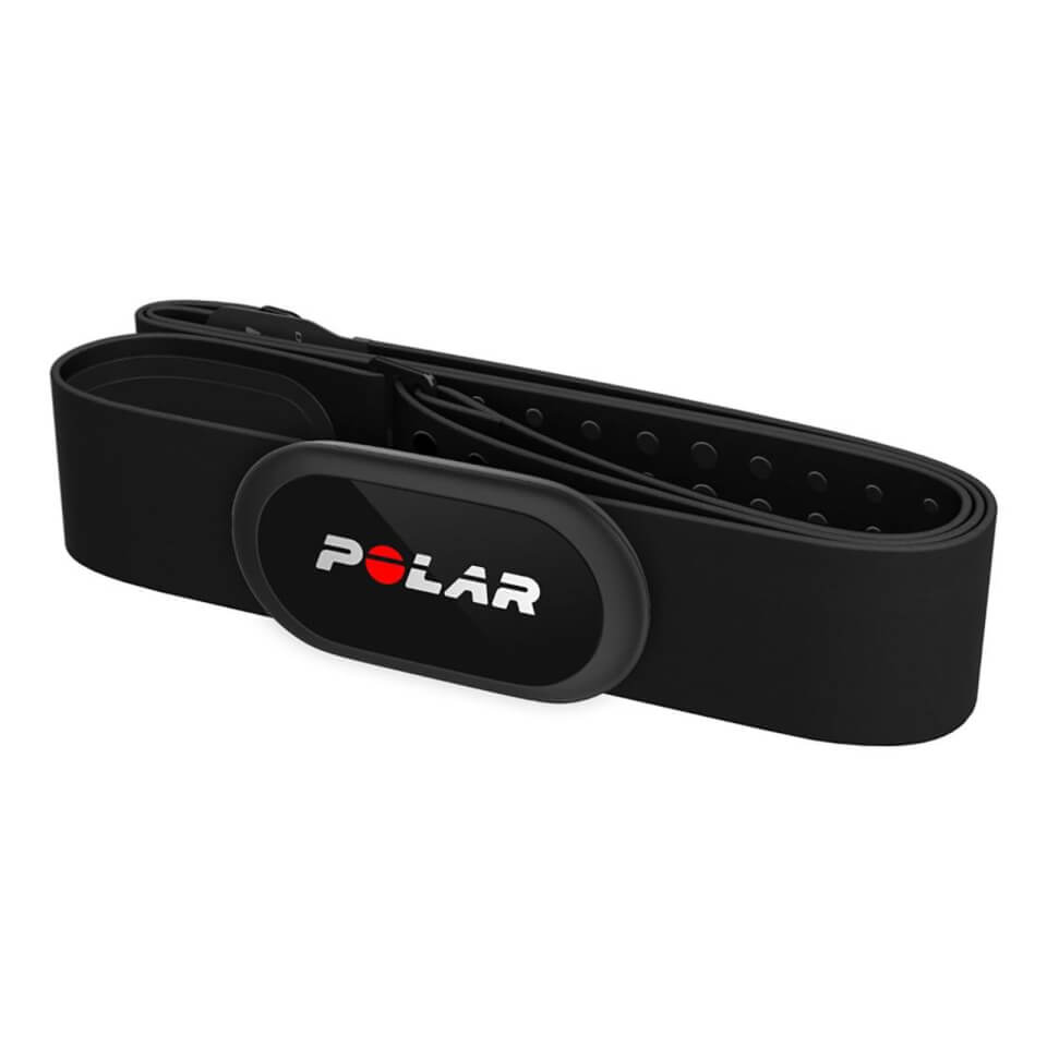 Polar H10 Ant+ Heart Rate Monitor   Heart rate monitors
