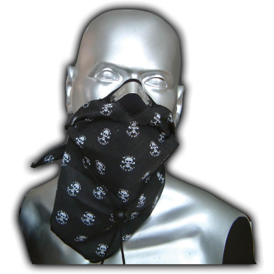 Respro Bandit Scarf | Hovedbeklædning