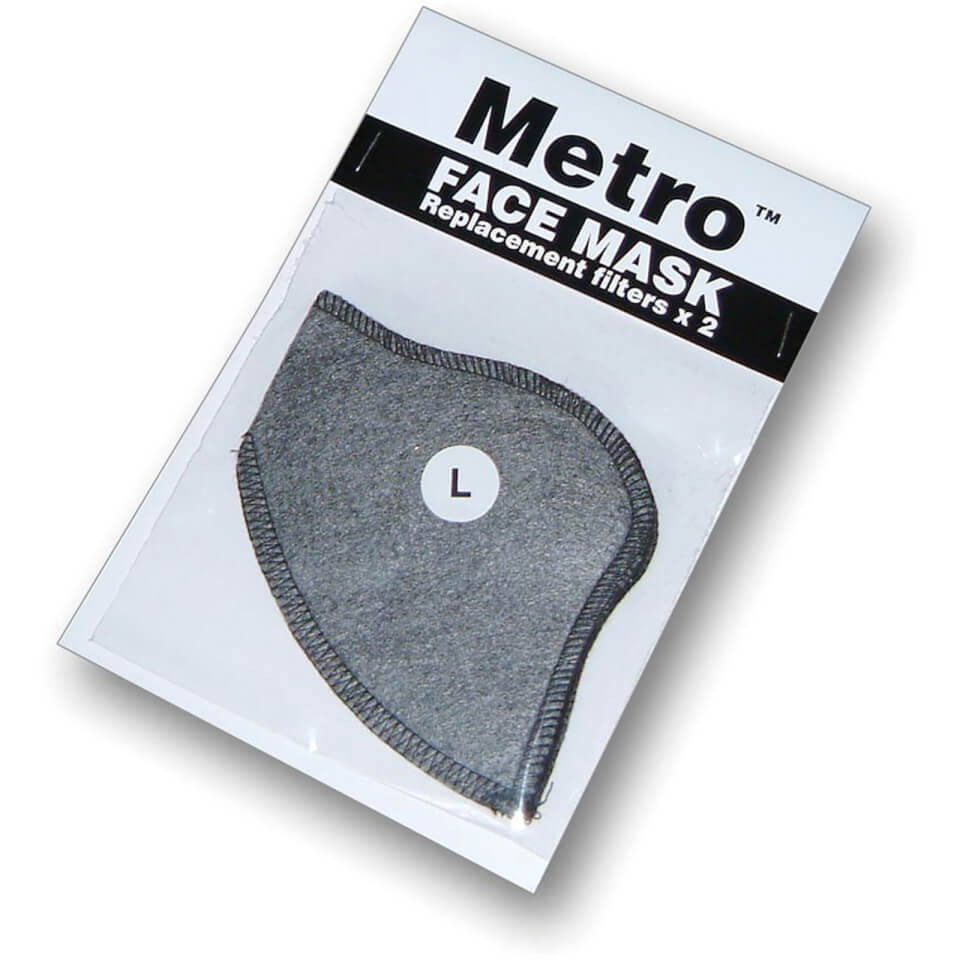 Respro Metro Filter L | item_misc