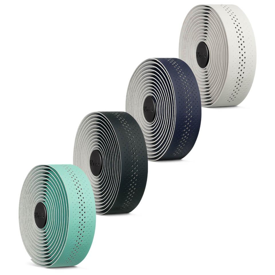 Fizik Tempo Microtex Bondcush Classic Handlebar Tape | Bar tape