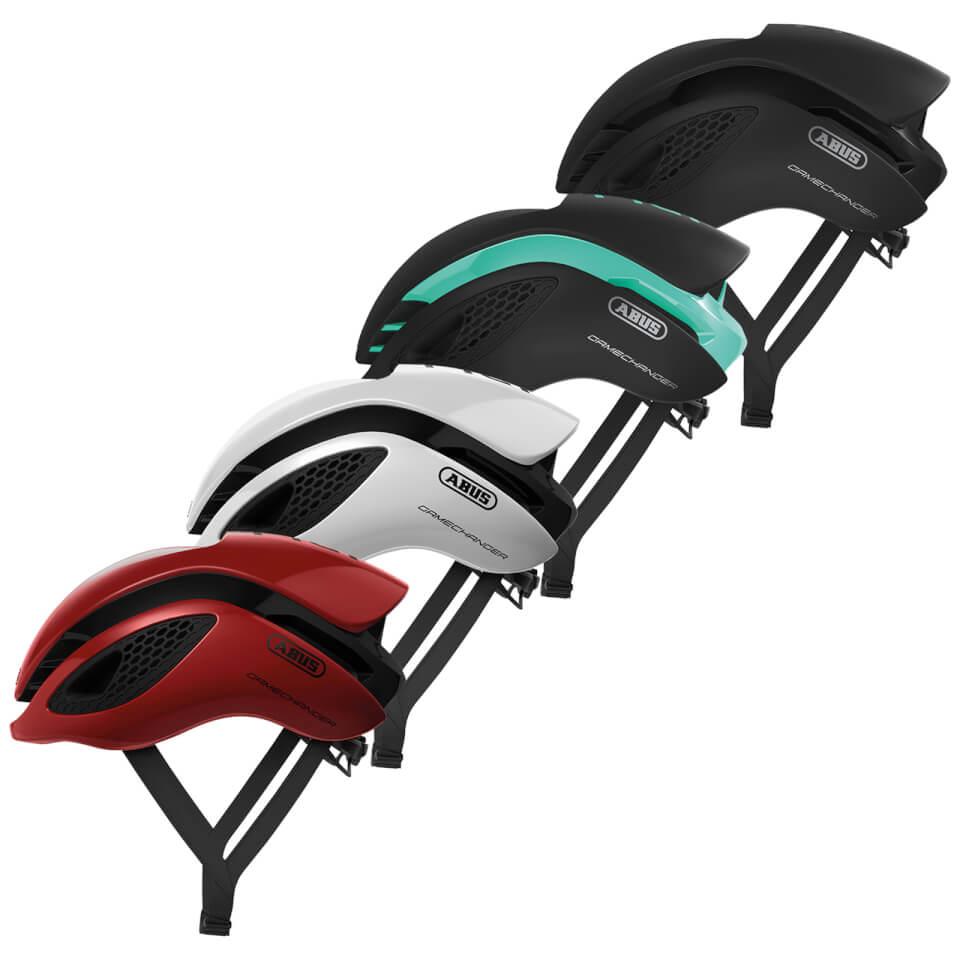 Abus GameChanger Helmet | Helmets
