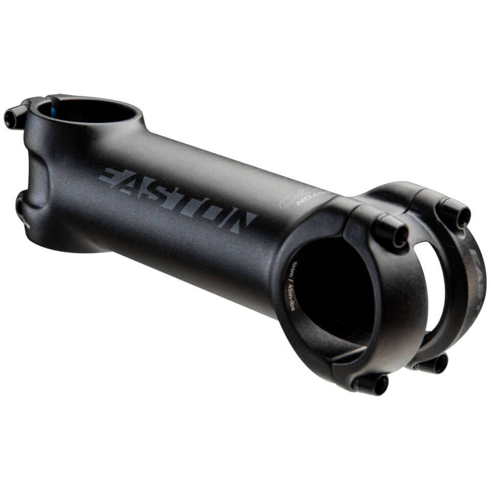 Easton EA70 Stem | Stems