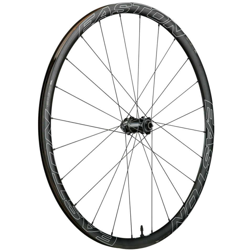Easton EA90 SL Clincher Disc Rear Wheel | Rear wheel