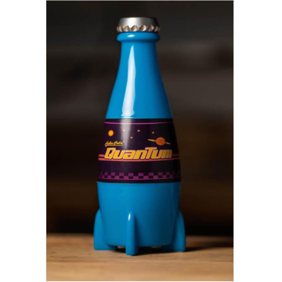 Fallout Nuka-Cola Quantum Mood Light Merchandise