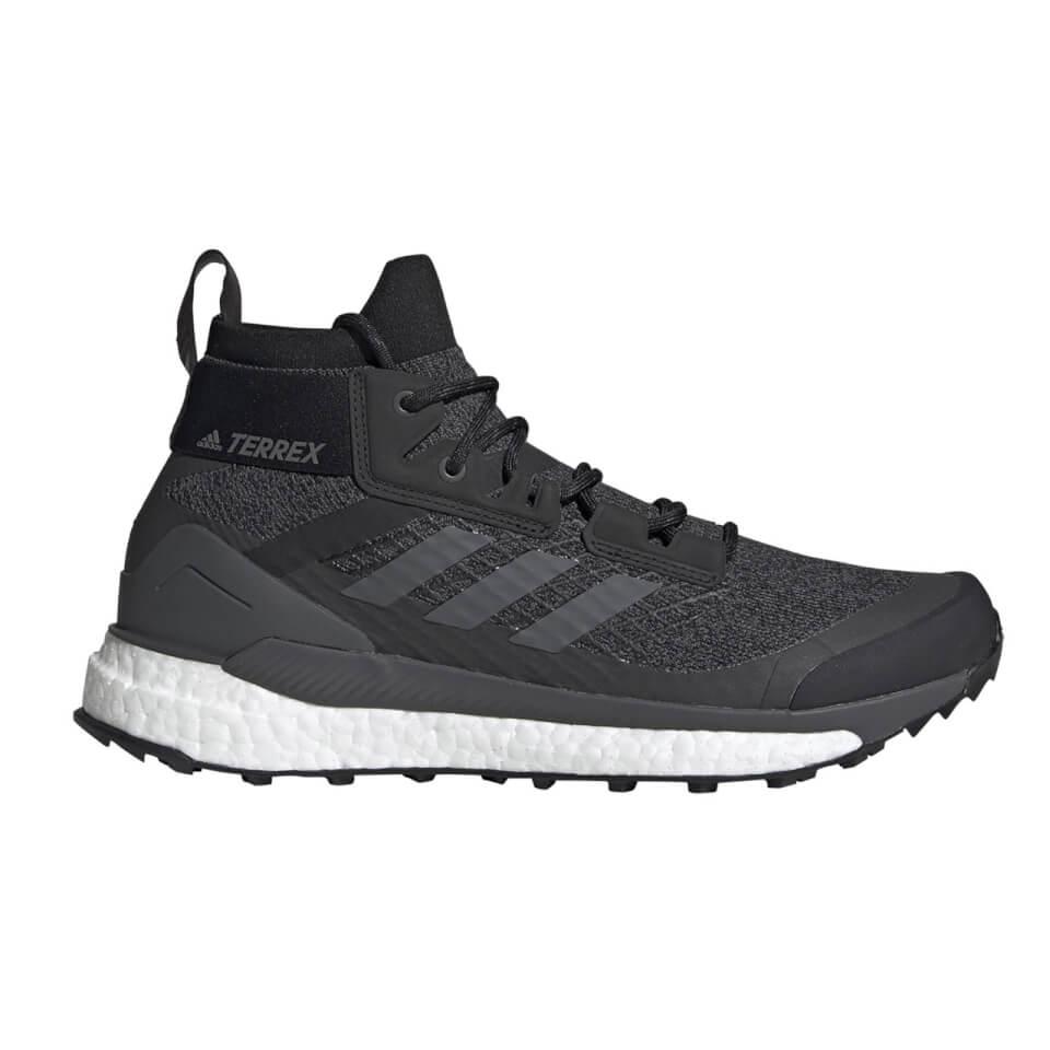 adidas Terrex Free Hiker Shoes   Sko
