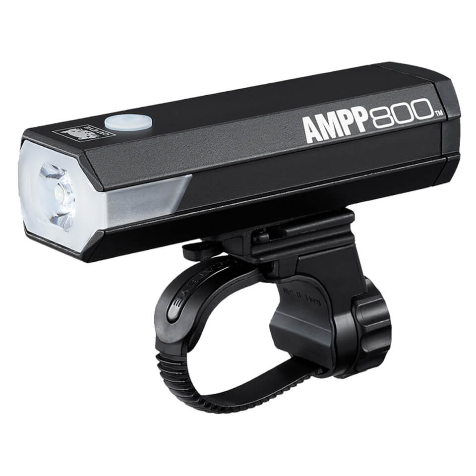 Cateye AMPP 800 Front Light | Front lights