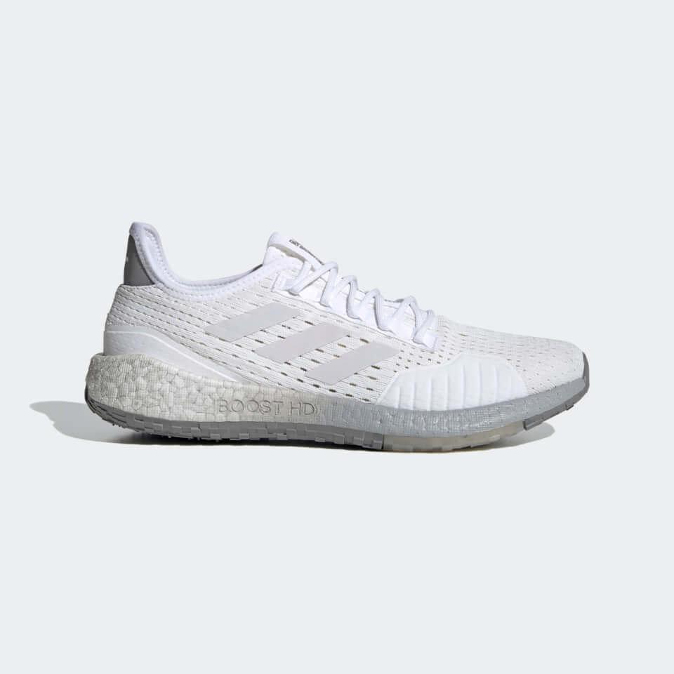 Adidas - Pulseboost HD | cycling shoes