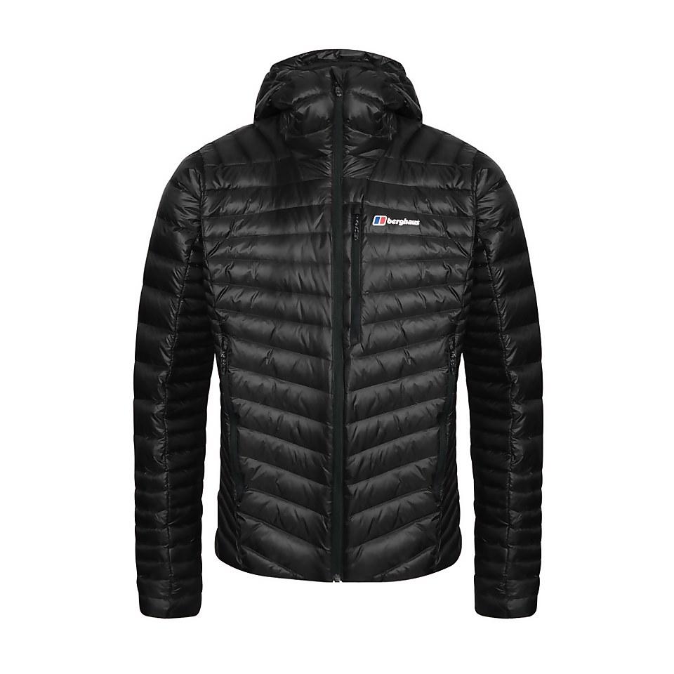 mens berghaus jacket
