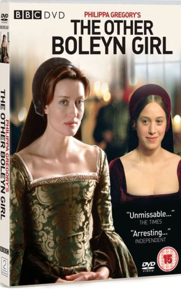 historical fiction and the other boleyn girl english literature essay How to tell a story and other essays ebooks, / fiction literature the other boleyn girl ebooks, / historical / english special edition ebooks, / other.