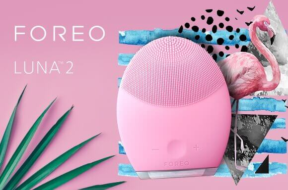 The Best Foreo Cleanser