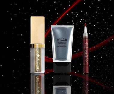 ex1 cosmetics