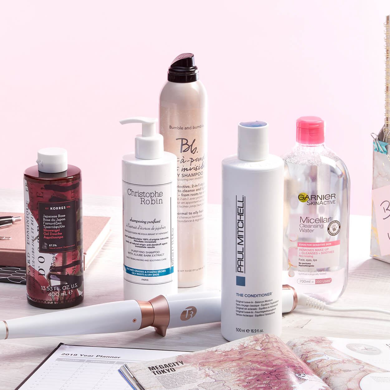 STUDENT DISCOUNT ON HQHAIR