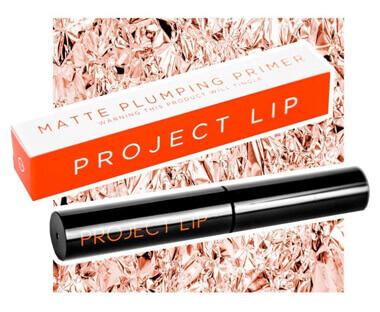 Project Lip