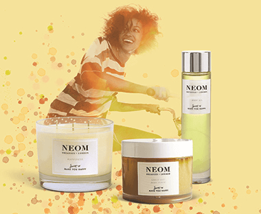 Neom Mood Lifting