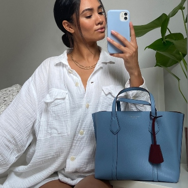 Top 10 bags to refine your style