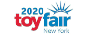 new york toy fair