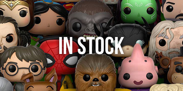 In Stock Pops Banner Pop in a box