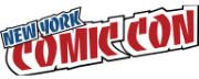New York comic con}