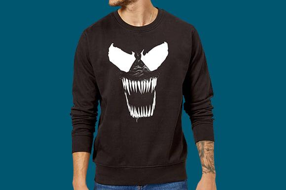 Pullover der Woche nur 20,99€ + Gratis Versand