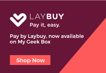 laybuy with mgb