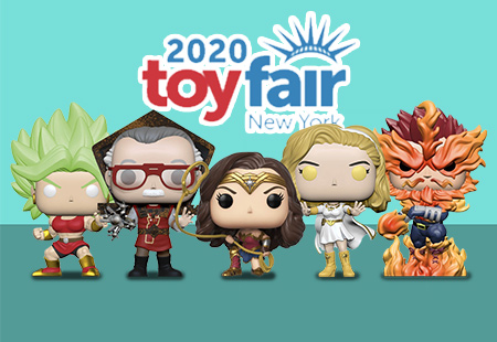 SHOP NOW NEW YORK TOY FAIR 2020