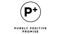 Purely Positive Promise