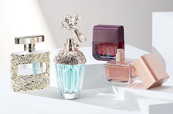 Shop All Fragrance