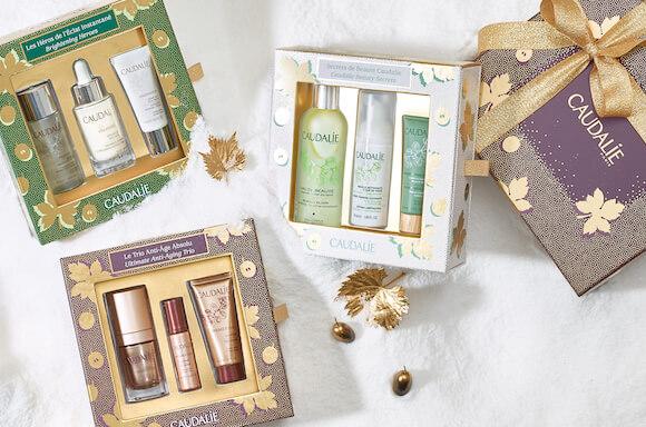 SkinStore Beauty Gift Sets