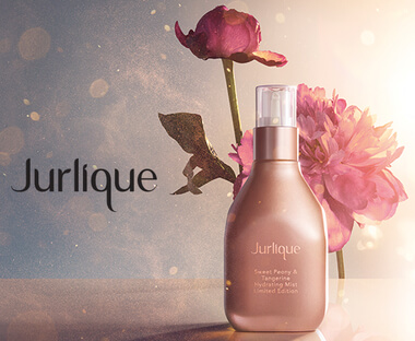 25% OFF JURLIQUE
