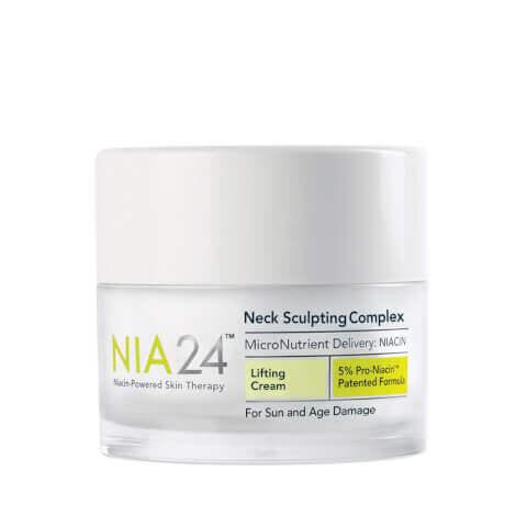 <center>NIA24
