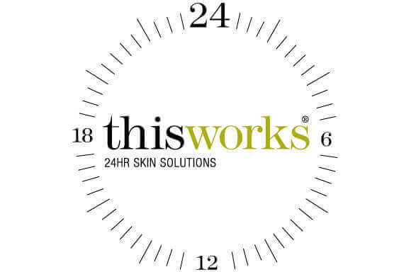 This Works Skin Solutions