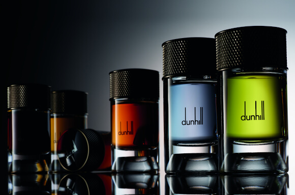 Shop All Dunhill