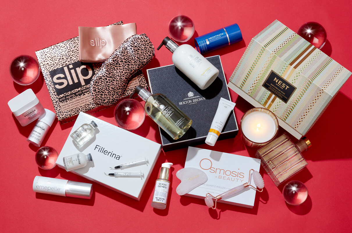 SkinStore 2020 Holiday Gift Guide