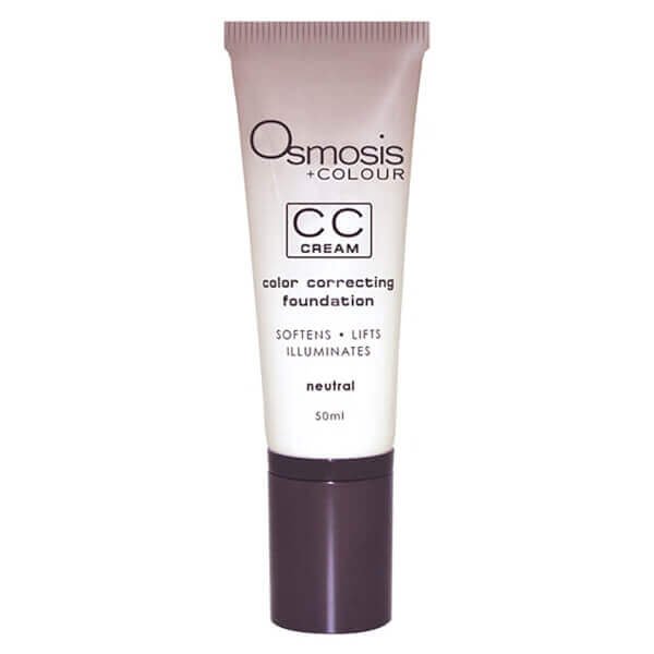 <center>Osmosis Pur Medical Skincare
