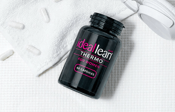 IDEALLEAN THERMO