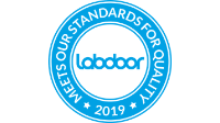 labdoor approved