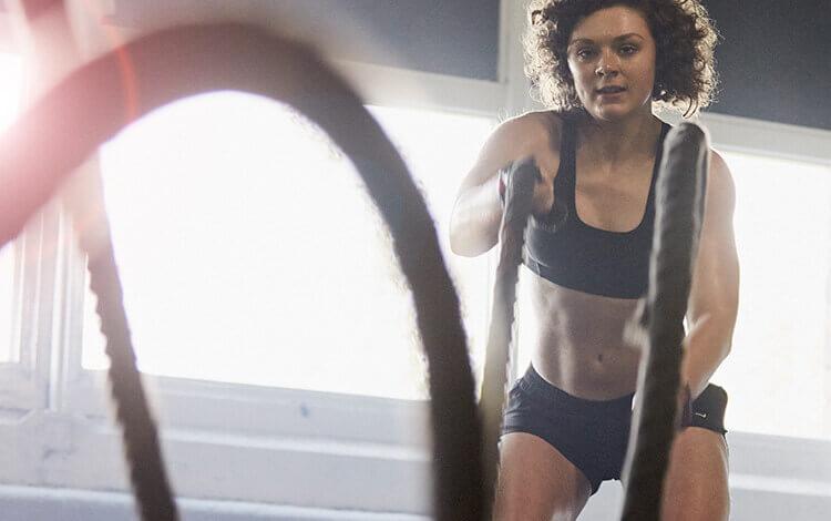 Ideallean Pre-Workout