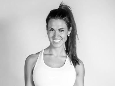 Nicole Wilder
