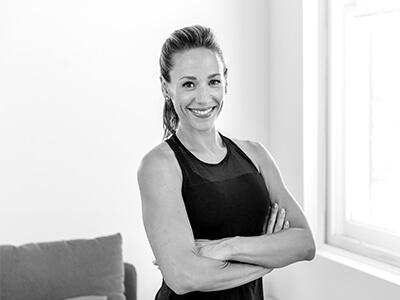 Lisa Danielson